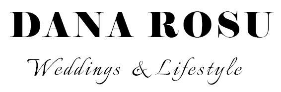 Logo Dana Rosu